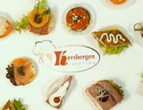 Stop motion Video – Kersbergen Catering